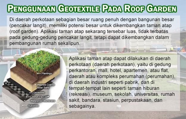 Banner-Geotextile-Eceran.jpg